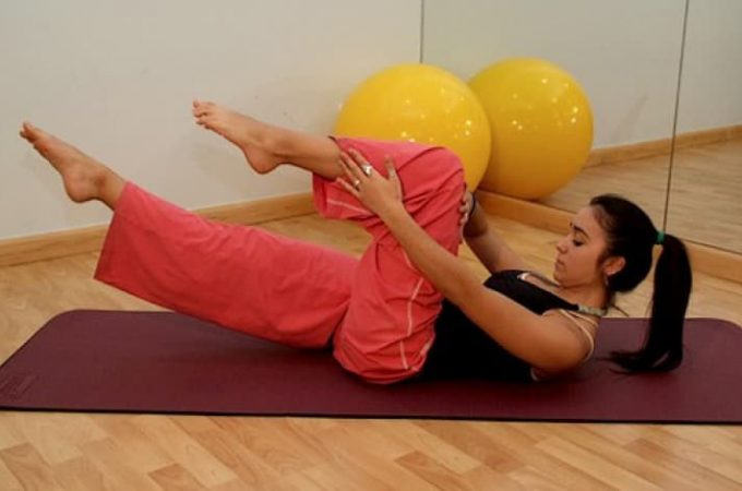 Les différences entre le Yoga classique et le Pilates